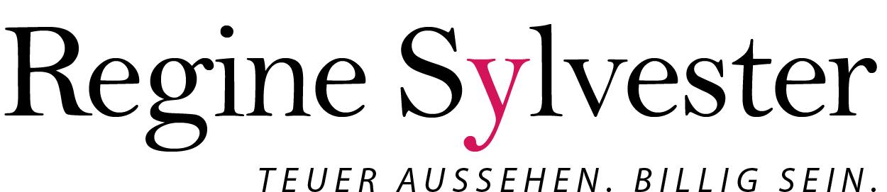 Regine Sylvester